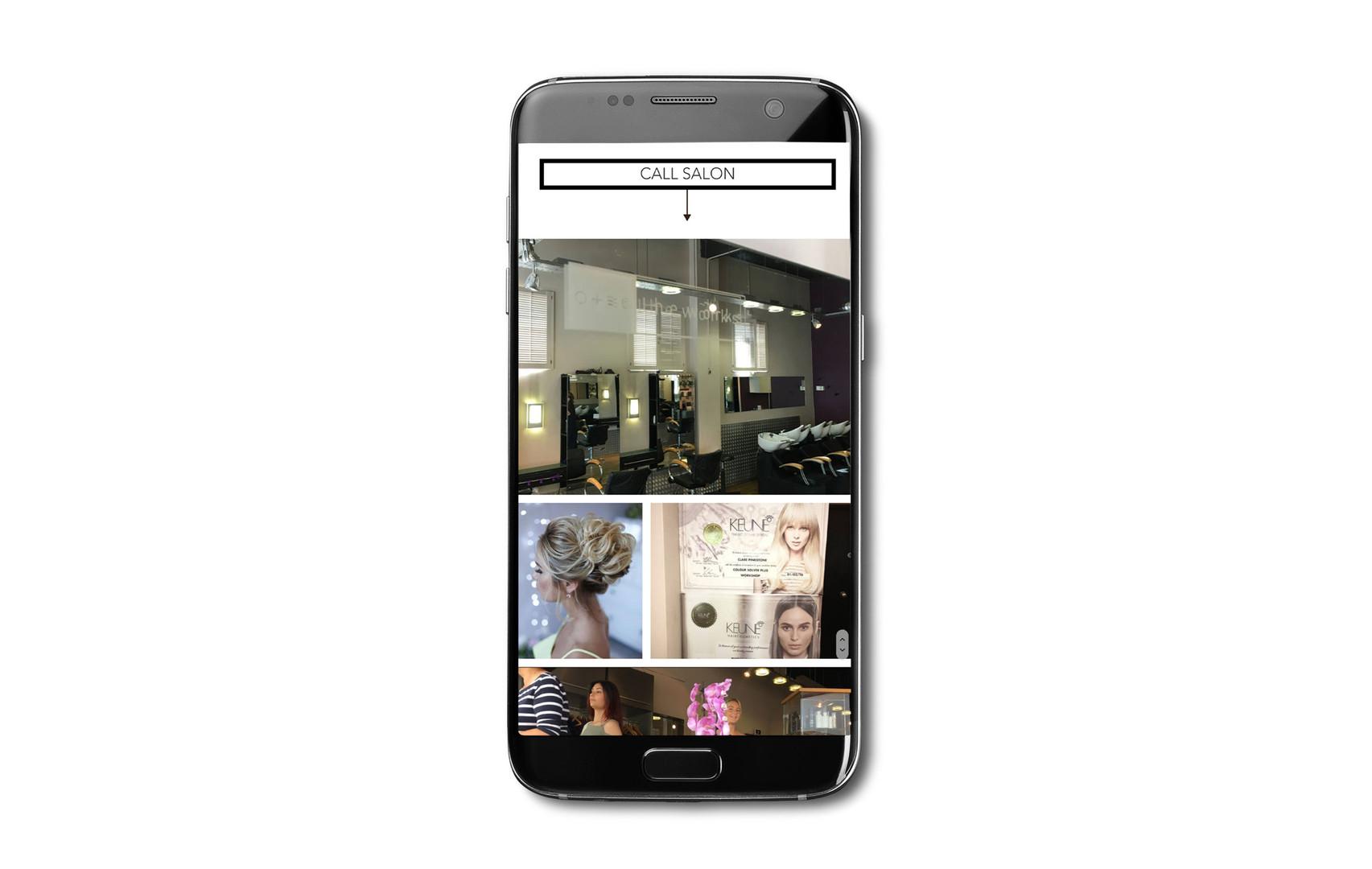 RVNUGRW-MRKTNG-WORKS-phone-2.jpg