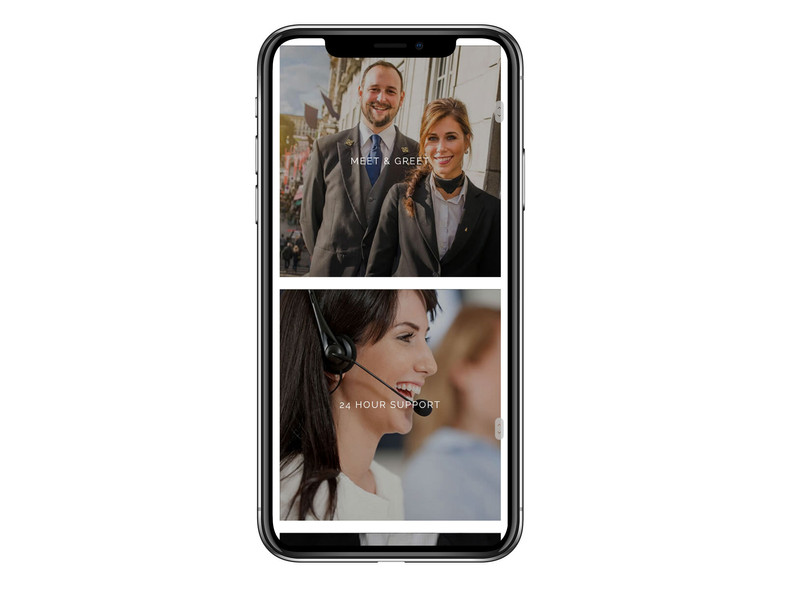 RVNUGRW-MRKTNG-PICKTHEPLACE-Mobile-c.jpg