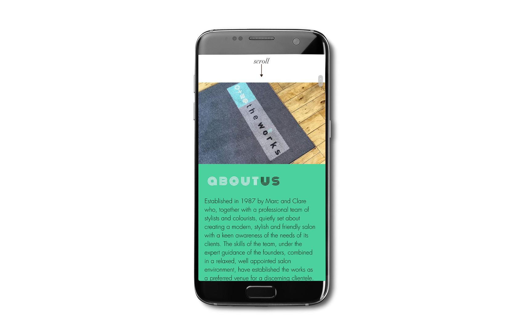 RVNUGRW-MRKTNG-WORKS-phone-3.jpg
