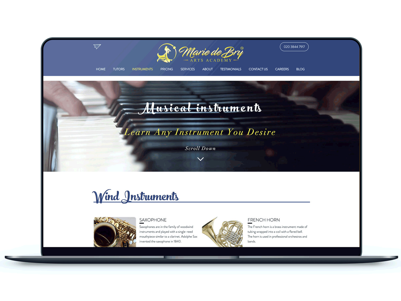 MDB-WebsiteMacbook-Pro-05.jpg