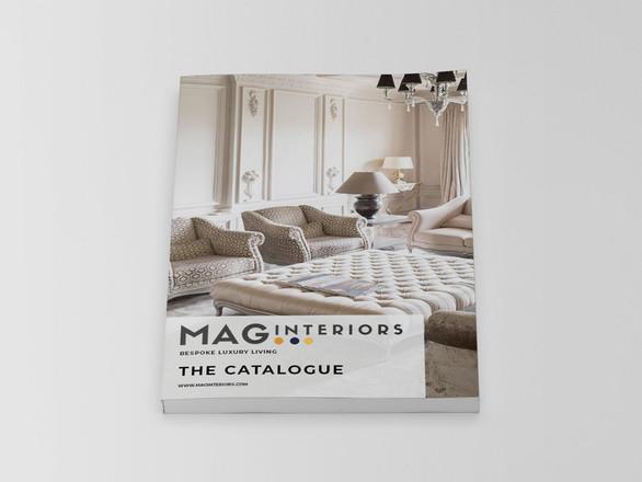 RVNUGRW-MRKTNG-MAGinteriors-Brochure-2.j