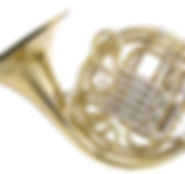 silver-french-horn-500x500.jpg