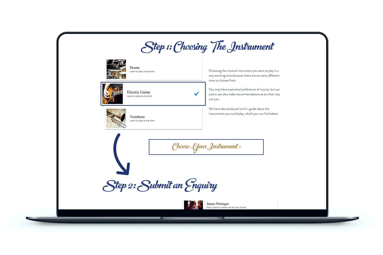 MDB-WebsiteMacbook-Pro-02.jpg