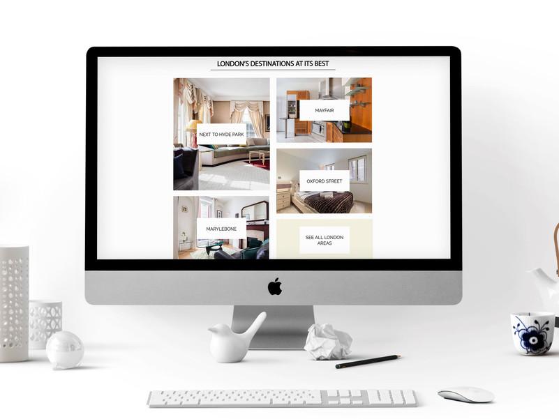 RVNUGRW-MRKTNG-PICKTHEPLACE-home-screen-