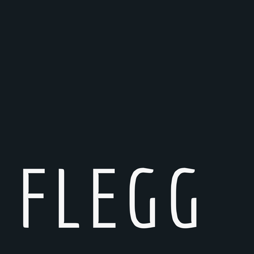 FLEGG (1)