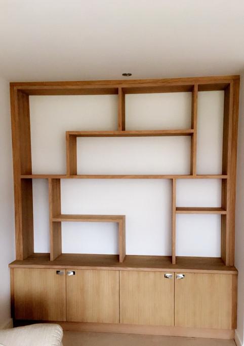 FLEGG Bespoke Furniture