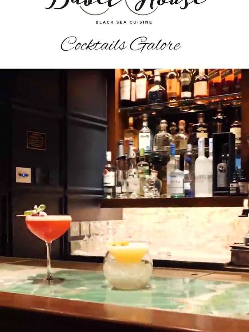 Cocktails Galore.mp4