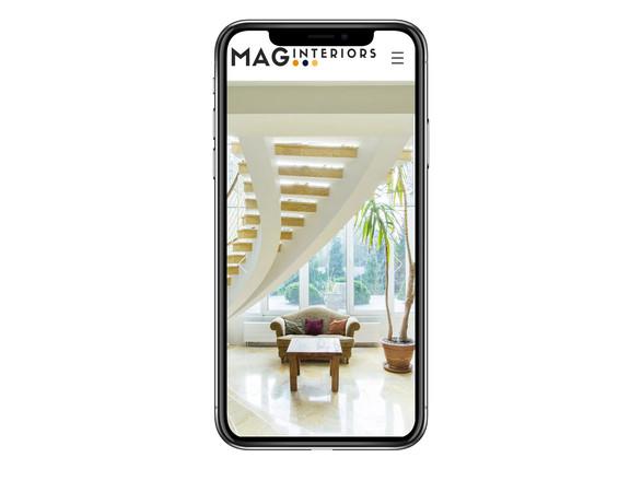 RVNUGRW-MRKTNG-MAGinteriors-iPhone.jpg