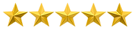 RVNU 5 STARS.png