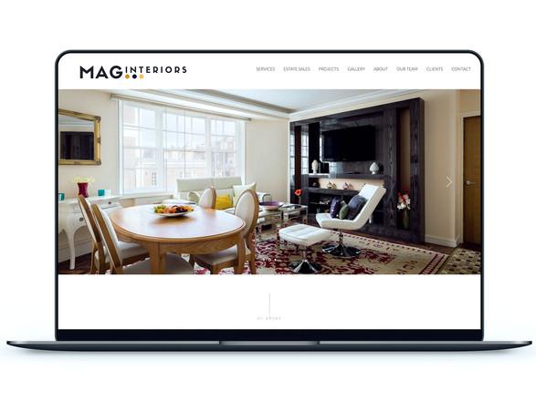 RVNUGRW-MRKTNG-MAGinteriors-Website.jpg