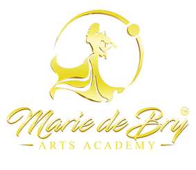 MDBA New Logo TM.png