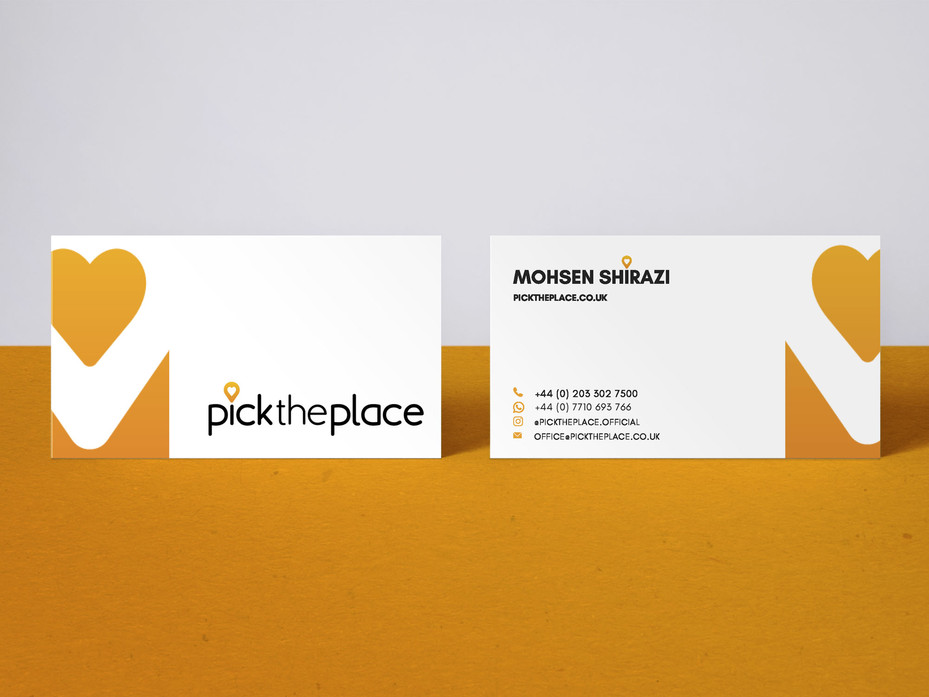 RVNUGRW-MRKTNG-PICKTHEPLACE-BIZ-CARD.jpg