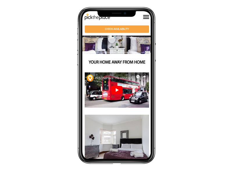 RVNUGRW-MRKTNG-PICKTHEPLACE-Mobile-a.jpg