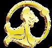 MDBA New Logo.png