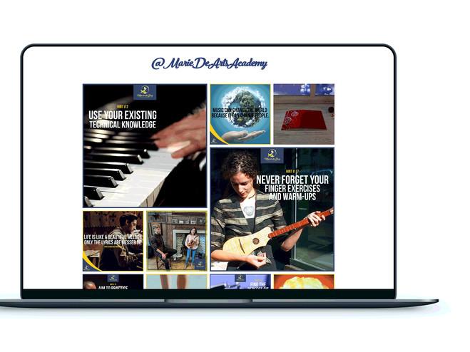 MDB-WebsiteMacbook-Pro-04.jpg
