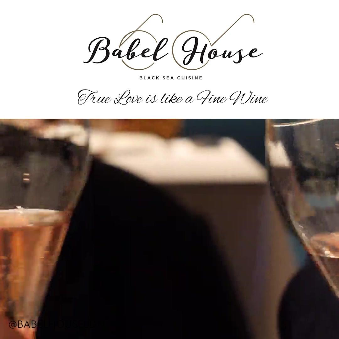 True Love is like a Fine Wine.mp4
