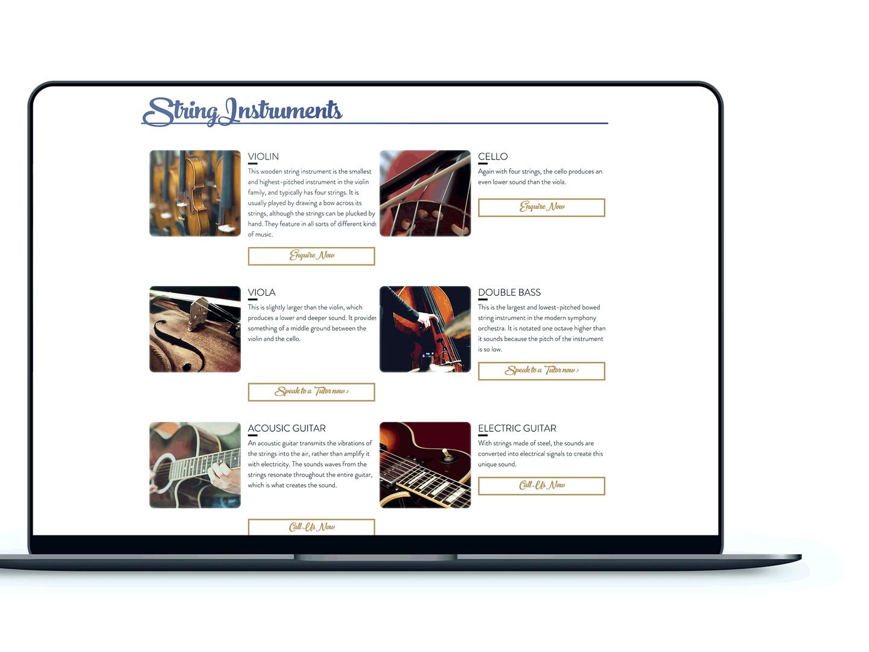 MDB-WebsiteMacbook-Pro-06.jpg