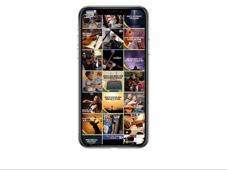 MDB-social-media-3.jpg