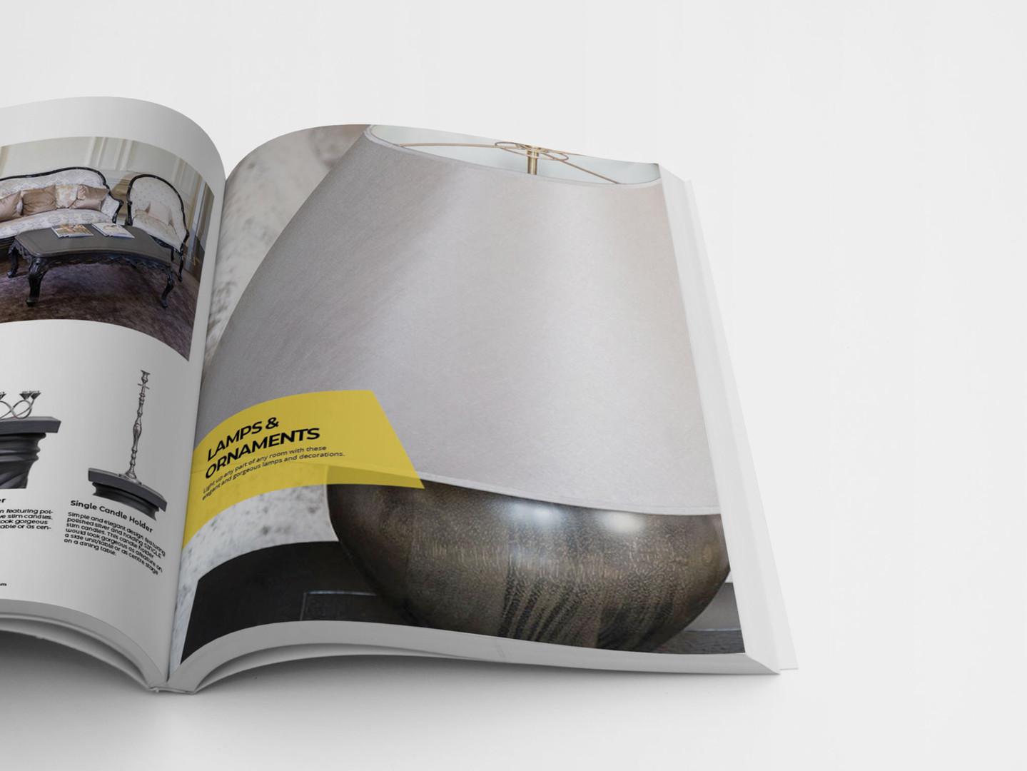 RVNUGRW-MRKTNG-MAGinteriors-Brochure-4-.