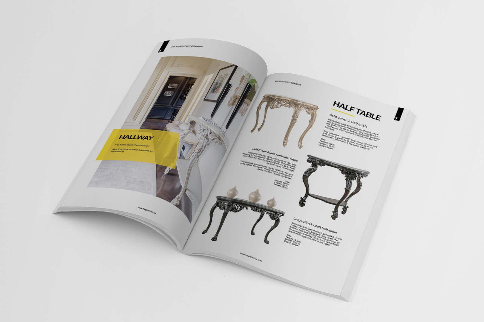RVNUGRW-MRKTNG-MAGinteriors-Brochure-5-.