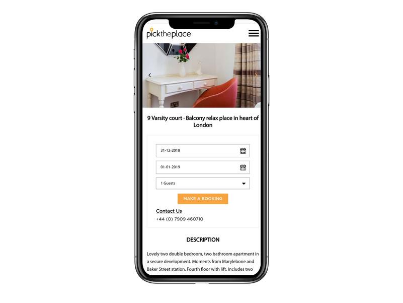 RVNUGRW-MRKTNG-PICKTHEPLACE-Mobile-1.jpg
