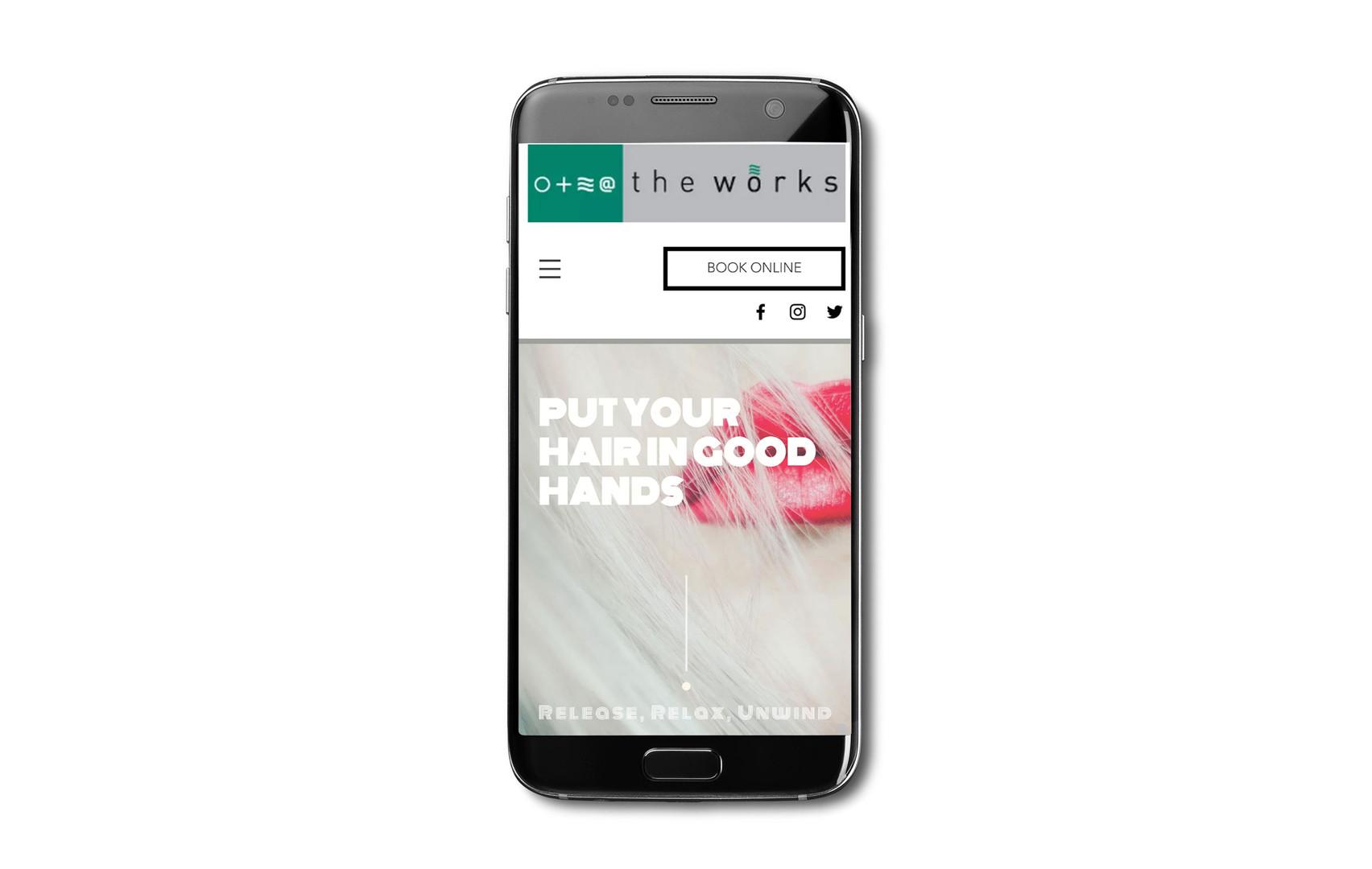 RVNUGRW-MRKTNG-WORKS-phone.jpg