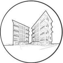46147474-perspective-3d-render-of-buildi