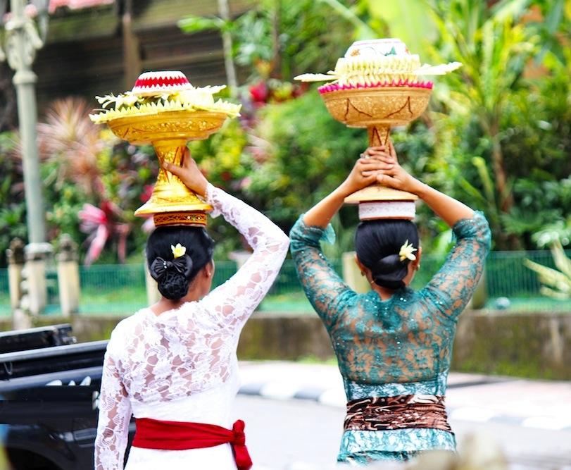 temple:posture.jpg