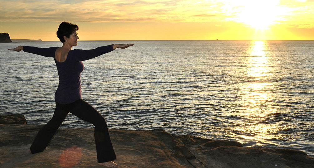 *Jane yoga sunrise copy.jpg