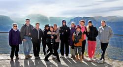 Blue Mountains Yoga trip Aug12.jpg