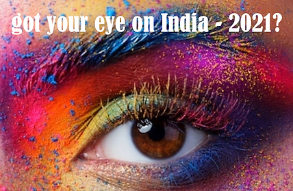 2021 eye on india.png