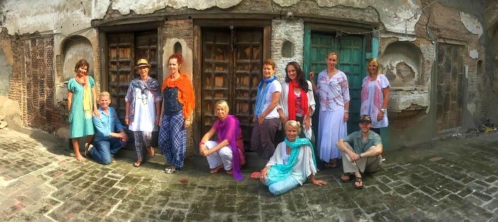 nepal group.JPG