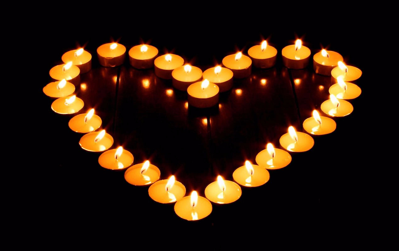 heart tea lights.jpg