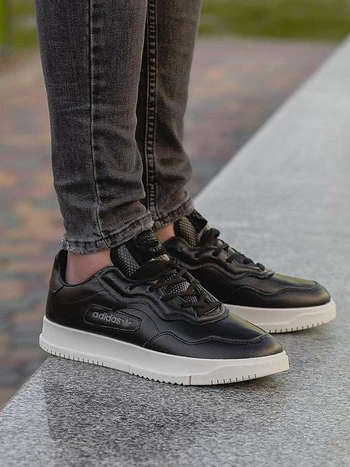 Adidas SC premiere черные