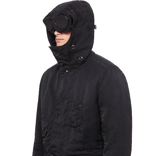 CP Company куртка