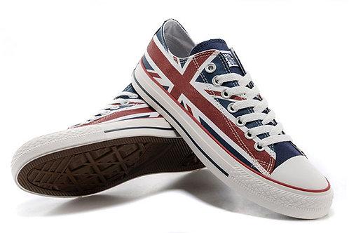 Converse Британия