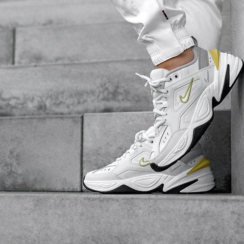 Nike M2K tekno platinum tint