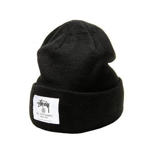 Stussy шапка