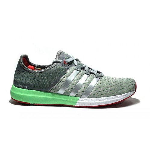 Adidas climacool серые