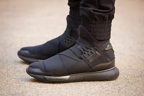 Adidas Y-3 Yamamoto черные