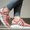 Thumbnail: Adidas NMD R1 розовые