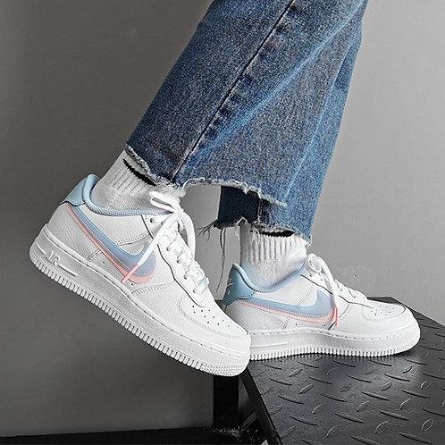 Nike air force LV8 GS