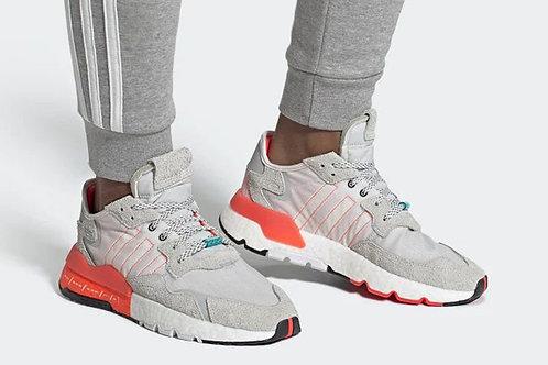 Adidas nite jogger eh0249
