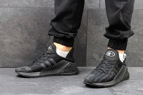 Adidas climacool ADV