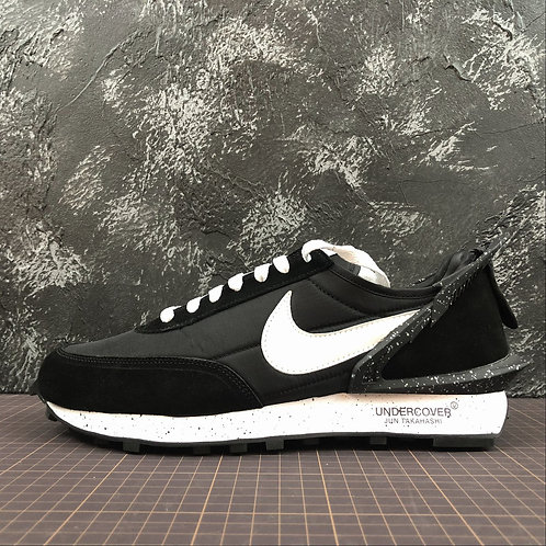 Nike waffle racer undercover