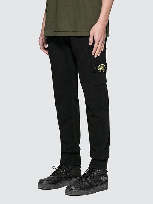 Stone island брюки, штаны