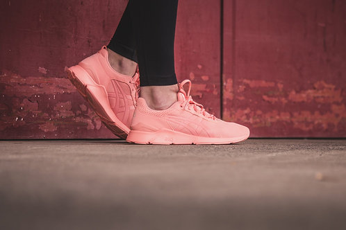 Asics gel lyte runner