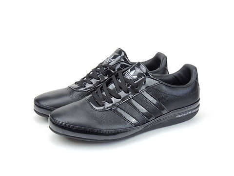 adidas-porsche-design-S3-black-G42610.jpeg