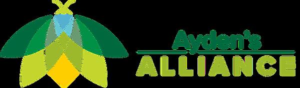 AA-Logo-Full-color-copy_edited.png