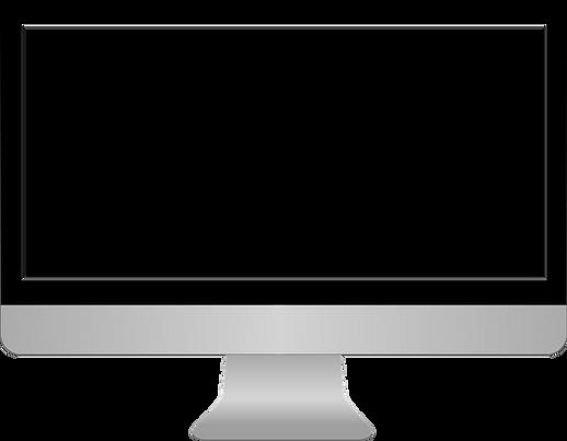 Monitor-Free-PNG-Image.png